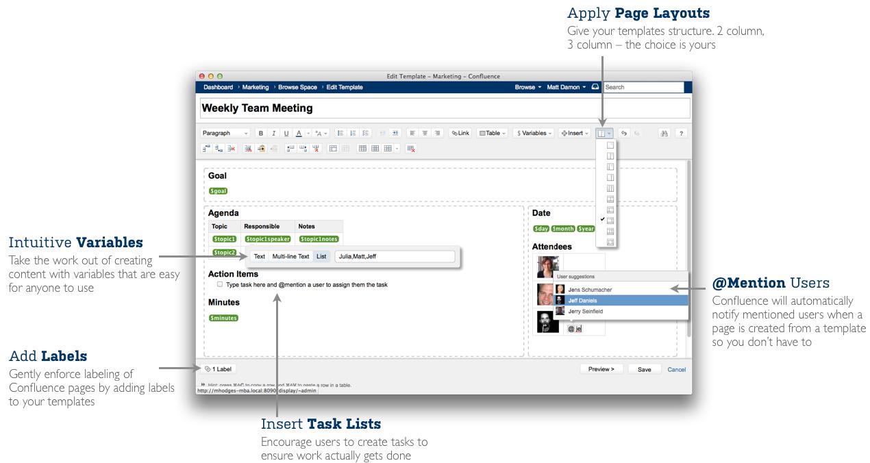Ausgezeichnet Xml Blogvorlagen Ideen - Beispiel Business Lebenslauf ...